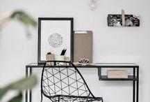 МЕБЕЛЬ / интересные предметы мебели для интерьера квартиры
