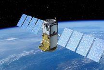 Türksat 4A Uydusu Frekans Kanal Ayarlama Güncelleme Listesi