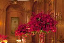 Düğün dekorasyon