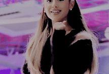 Ariana queen❤️