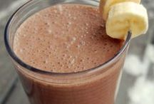 Food :: smoothies