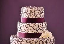 Cake / by miepanda