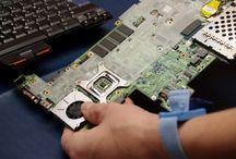 Acer aspire laptop repair / Acer aspire laptop repair Acer laptop repair singapore Acer laptop screen repair repair Acer laptop repair Acer laptop screen