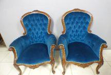 bidorbuy Antique Furniture 2017