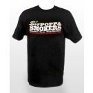 BBQ apparel & gear / Barbecue t-shirts, hoodies, coozies, and more from America's favorite BBQ joints & competition teams.