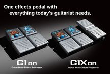 Effects Pedals, Recorders, Video Drum Machines / Effects processors, Stomp Boxes Vocal Processors, Multi- Effects, High Definition High Audio equipment,