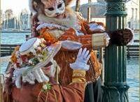Carnaval de venisr