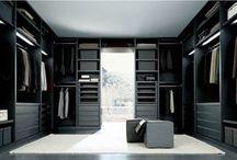 Closet4Men