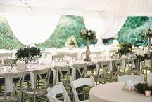 Gordy-Edmiston Wedding