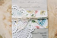 lace paper