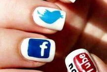 Social Media Fashion
