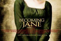 Jane - the woman I adore...