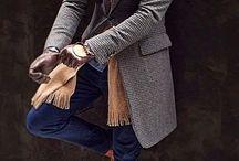 Man style 2016