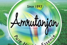Ayurvedic Brands / Indian Ayurvedic brands that produce personal, beauty care, healthcare products