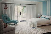 bedroomssss