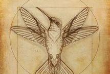 Tetovallas