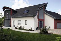 Ihr Haus, Ihr Stil / Sonnenschutz für das schönste Zuhause