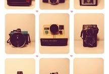 cameras. .