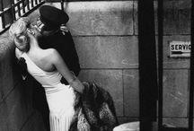 Couple/ love / lovers / Love, couple, kiss, together , любовь ,