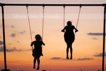 J m'en balance ..... / by Magali Germaux