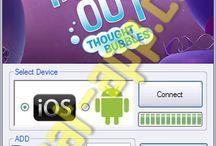 Inside Out Thought Bubbles Hack Gems Gratuit / http://cheat-app.com/inside-out-thought-bubbles-hack-gems/