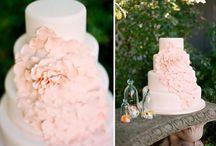 Weddings / by Heather Long Whittle