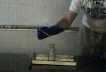 Chemistry Gifs
