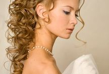 brides / by Denise Blackburn