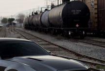 Cars :3