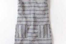 φορέματα φούστες κ.λ.π.
