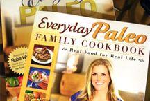 Paleo - dinner success