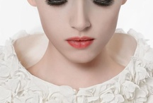 Beauty Creations / by Angélique Pendley