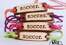 Soccer Jerseys Australia / Soccer Jerseys Online Sale