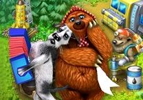 Farm Frenzy 3: Russian Roulette / The space crew needs your help as soon as possible!  #gamesgofree #games #farm_games #farm_frenzy #gamer #download #play