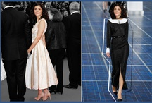 Fashion-toto a Cannes 66