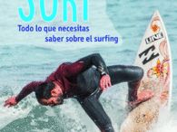SURF en el 125 aniversario de Duke Kahanamoku - Libros - Ven a Ferrol al Pantín Classic / Libros de Surf en Librería Central Librera, calle Dolores 2 Ferrol Tfno 981 352 719 Móvil 638 59 39 80 www.centrallibrera.com