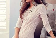 all about you deepika