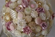 Bouquets and button holes