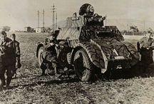 Regio Esercito IIGM