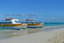 Tropical Turks and Caicos / Places to stay, things to do, and shopping in the Turks and Caicos brought to you by Tropicalogy. Given limitations of Pinterest's map program, some locations may not be exact, so click the link to find out more detail.