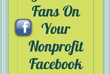 Nonprofit Marketing Ideas