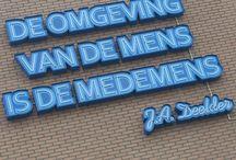 Quotes Rotterdam / De beste Quotes van en over Rotterdam