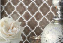 Details Tiles