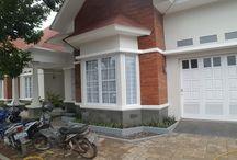 E&D residence @TIMAH - DEPOK