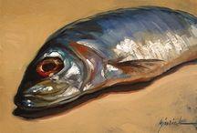 Fischbilder