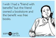 Book LOL!