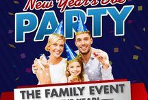 NJ Events