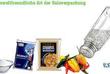 Deutschland Salz Verpackung / Deutschland Salz Verpackung. http://www.swisspac.de/salz-verpackung/