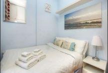 Fantastic Fulham Apartment - 2BR&2BT