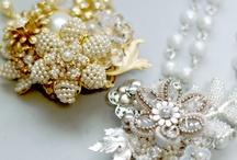 jewelry box / by Blythe Holt
